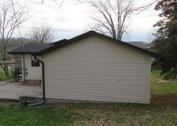 Bradford St - Rogersville, TN Foreclosure Listings - #29094022