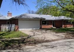 Buckingham Dr - Rockford, IL Foreclosure Listings - #29095114