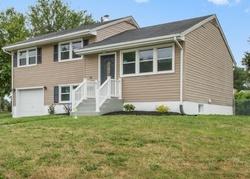 Lyons Ave - New Castle, DE Foreclosure Listings - #29095735