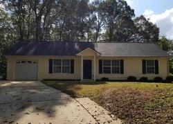 Smith St - Newnan, GA Foreclosure Listings - #29098461