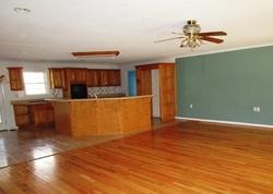 Marley Cannon Rd - Dublin, GA Foreclosure Listings - #29099023