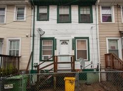 Curtis Ave - Curtis Bay, MD Foreclosure Listings - #29099283