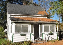 Middle Rd - Brandon, VT Foreclosure Listings - #29099368