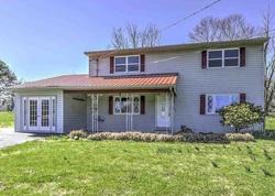 Arrington Rd - Rogersville, TN Foreclosure Listings - #29099492