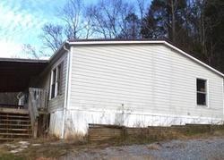 Fox Rd - Chuckey, TN Foreclosure Listings - #29099558