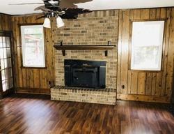 Savannah Hwy - North, SC Foreclosure Listings - #29099674