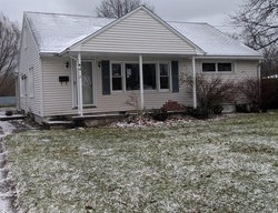 Newton St - Dunkirk, NY Foreclosure Listings - #29099699