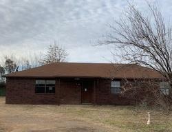 E 1128 Rd - Muldrow, OK Foreclosure Listings - #29099819