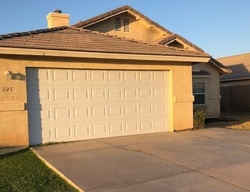 Acapulco Dr - Imperial, CA Foreclosure Listings - #29100064