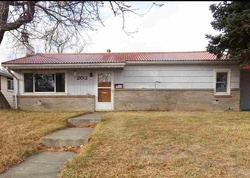 15th St - Wheatland, WY Foreclosure Listings - #29100217