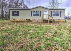 Woodby Fridley Rd - Sweetwater, TN Foreclosure Listings - #29100531
