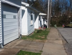 Carrell Ave - Lawrenceburg, TN Foreclosure Listings - #29100541