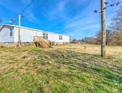 W Morris St - Sweetwater, TN Foreclosure Listings - #29100548