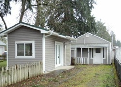 S 6th St - Cottage Grove, OR Foreclosure Listings - #29100745