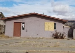 Washington Ave - Grants, NM Foreclosure Listings - #29100980