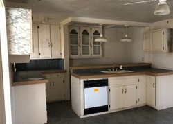 S Chicago Ave - Portales, NM Foreclosure Listings - #29100992