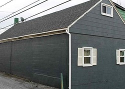 N Front St - Harrisburg, PA Foreclosure Listings - #29101420