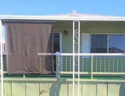 San Juan Grade Rd Spc 55 - Salinas, CA Foreclosure Listings - #29101460