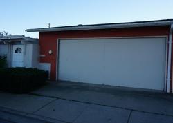 Calaveras Dr - Salinas, CA Foreclosure Listings - #29101469