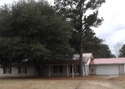 Highway 63 - Rison, AR Foreclosure Listings - #29101550