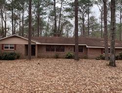 Janet Dr - Cochran, GA Foreclosure Listings - #29101679