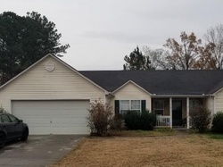 White Oak Dr - Monroe, GA Foreclosure Listings - #29101681