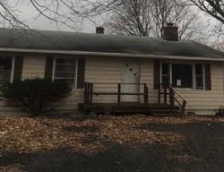 Jennings Dr - Bennington, VT Foreclosure Listings - #29101878