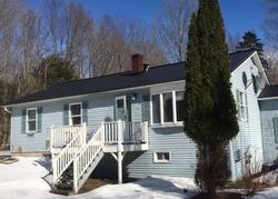 Maple Hill Rd - Johnson, VT Foreclosure Listings - #29101881