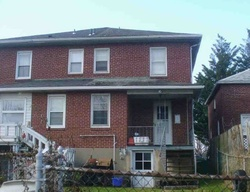 S 18th St - Harrisburg, PA Foreclosure Listings - #29101903