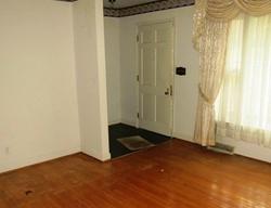 Murphy Cir - Danville, VA Foreclosure Listings - #29102249