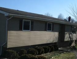Karen St - Dayton, TN Foreclosure Listings - #29102449