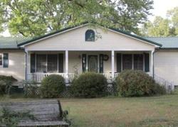 Hyndsver Rd - Martin, TN Foreclosure Listings - #29102461