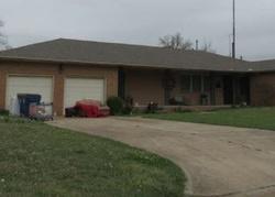 W Jones Ave - Duncan, OK Foreclosure Listings - #29102734