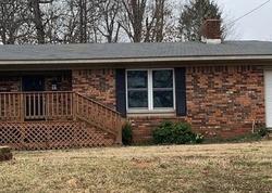 E 1080 Rd - Muldrow, OK Foreclosure Listings - #29102754