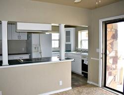 W Ash Ave - Duncan, OK Foreclosure Listings - #29102801