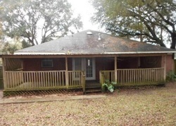 Stuart Dr - Theodore, AL Foreclosure Listings - #29102939