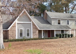 River Bend Rd - Vicksburg, MS Foreclosure Listings - #29102987