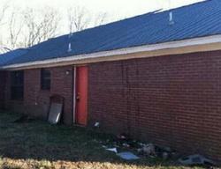Highway 278 W - Aberdeen, MS Foreclosure Listings - #29103006