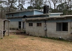 Northwood Dr - Waynesboro, MS Foreclosure Listings - #29103018