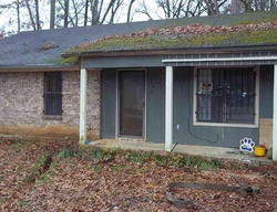 N Jackson St - Canton, MS Foreclosure Listings - #29103029