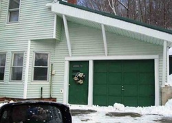 Main St - Mexico, ME Foreclosure Listings - #29103321