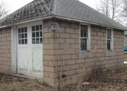 3rd Ave - Armstrong, IA Foreclosure Listings - #29103900