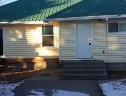 S 1000 W - Blackfoot, ID Foreclosure Listings - #29104102