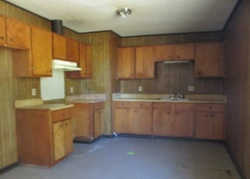 Washington St - Camilla, GA Foreclosure Listings - #29104132
