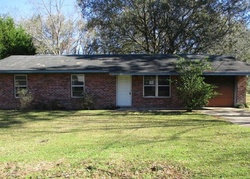 Washington St - Camilla, GA Foreclosure Listings - #29104132