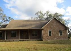 Blue Bird Ln - Camilla, GA Foreclosure Listings - #29104143
