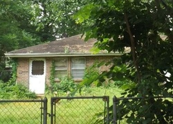 Kennedy Ave - White Hall, AR Foreclosure Listings - #29104336