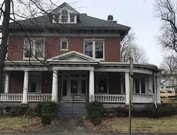 Chestnut St - Harrisburg, PA Foreclosure Listings - #29104458