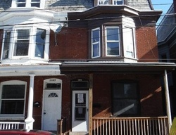Penn St - Harrisburg, PA Foreclosure Listings - #29104553