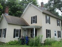 Migeon Ave - Torrington, CT Foreclosure Listings - #29104760